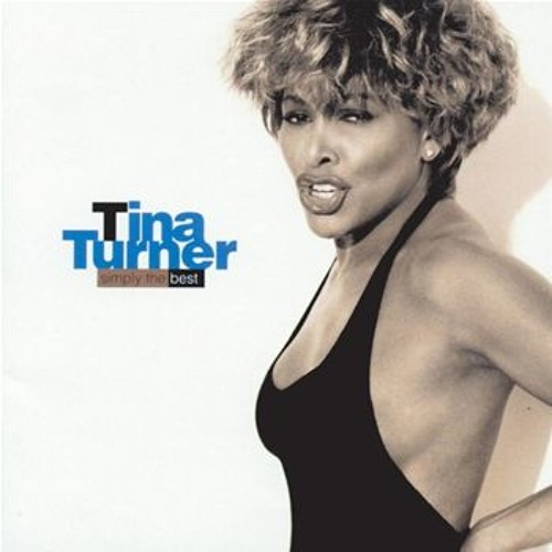 Tina Turner - Nutbush City ( Kramble remix )