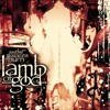 Lamb of God - 11th Hour
