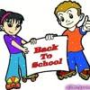School chale hum