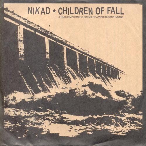 Children Of Fall - Illegal 2001