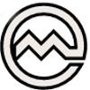 DLo - dlo - The Desert Junglist Takeover feat. Zac Maniac 5-3-10