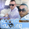 Lika ft Lucenzo & Don Omar - Dancar COTURO (DJ ADE Mash UP MIX).mp3