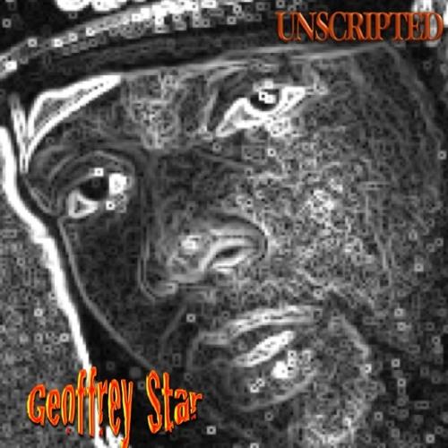 GEOFFREY STAR - I Don't Understand