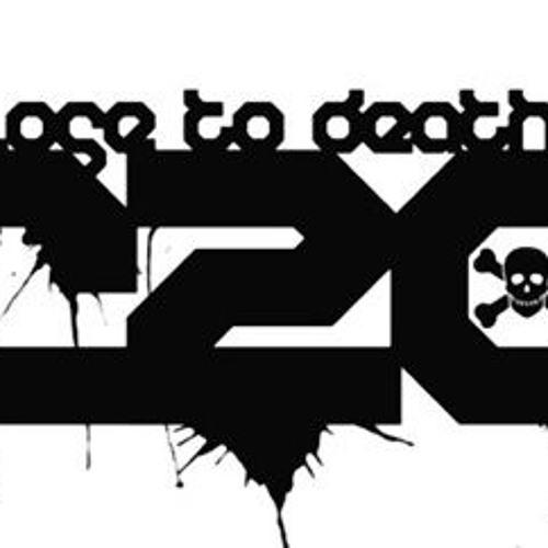 Qo - Invasion [ Close 2 Death Recordings OUT NOW ]