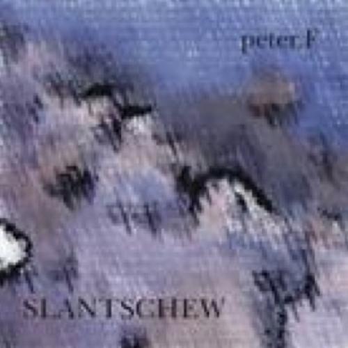 Slantschew - peter.F