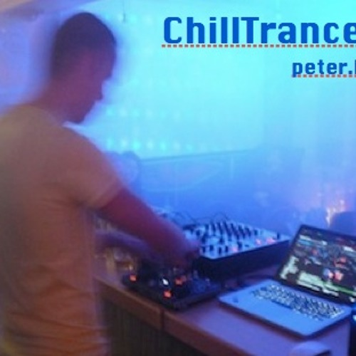 Chilltrance-peter.F