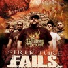 Download Structure Fails - Kraken Mp3