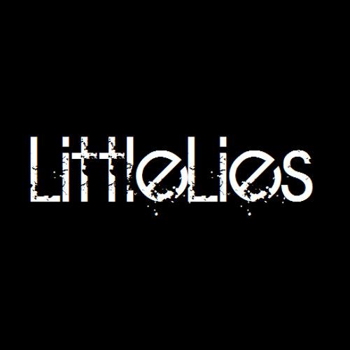 LittleLies Teaser Clip #2