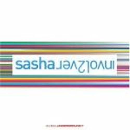 Ladytron - Destroy Everything You Touch (Sasha Invol2ver Remix)