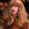 05 - Loreena McKennitt - The Stolen Child