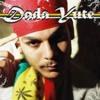 Dada Yute - Haile Selassie