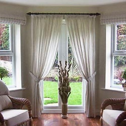 Curtains V1.7
