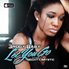 3rddy Baby - Let You Go - feat. Mighty Mystic  (Album Version)