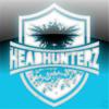 Headhunterz-Megasound