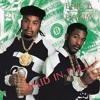 ERIC B & RAKIM Paid In Full (Classy Hip Hop Jazz Mix) feat Common Cause