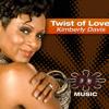"Kim Davis "" Twist Of Love""  - John Rizzo Radio Mix"