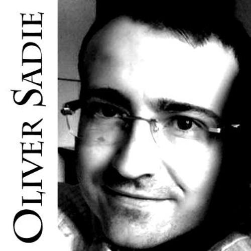 Oliver Sadie - SoundCloud Sinfonietta