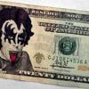 Bass Kleph - Spend My Money Choobz Recession Mix