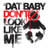 Lil Jon ft Too Short That baby dont look like me (atlas street mashup)