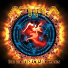 04-atma - the secrets of meditation-mycel