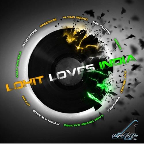 Uttam - Eclectic Melows(Original Mix)