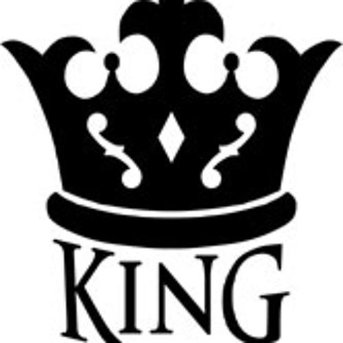 (KINGSIZE MIX) KILLB1TE