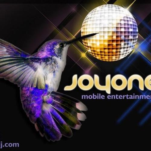 JoyOne Live@AstralHarvest 2011