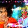 Sri Sathya Sai Baba Sings Gayatri Mantra