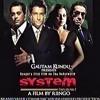 Ferari Mon....System movie bengali song