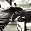 สักวันหนึ่ง [Piano] - สิ่งเล็กๆที่เรียกว่ารัก Crazy Little Thing Called Love OST.