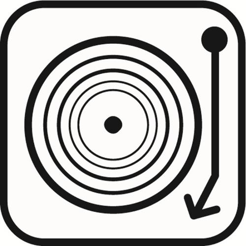 Tom Hades - In Your Soul (Original Mix) [Rhythm Converted]