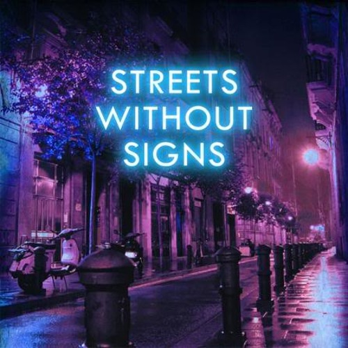 Streets Without Signs