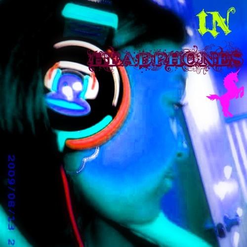 Musiq U Cn Groove 2
