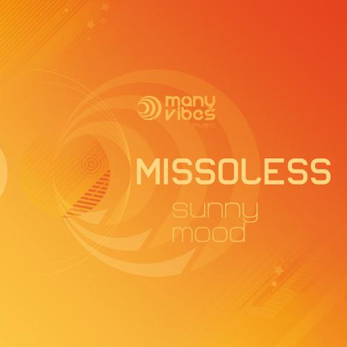 "Missoless - ""SunnyMood"""