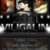 VILIGALIN-Anantha Rao(Ta'O),Guna feat Mc Jason G