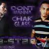 Don't Wanna Chak Glass (Imran Khan Vs Jason Derulo)