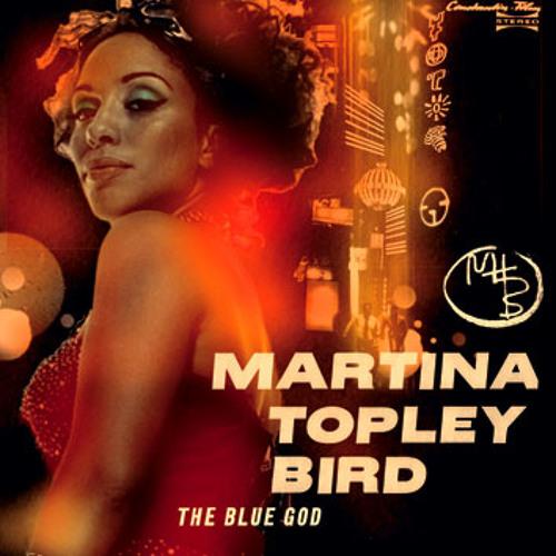 Martina Topley Bird - Phoenix