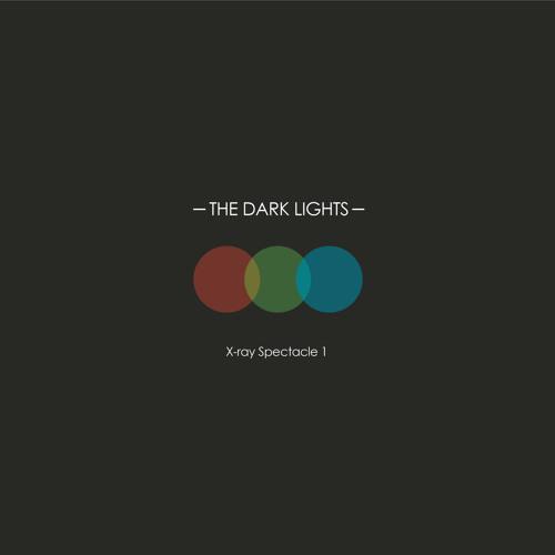 "The Dark Lights - ""I Keep Counting"""