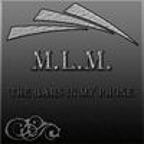 M.L.M. - The Bars In My Phone