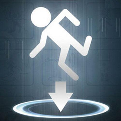 Portal - Still Alive (DJ Hexer Remix)