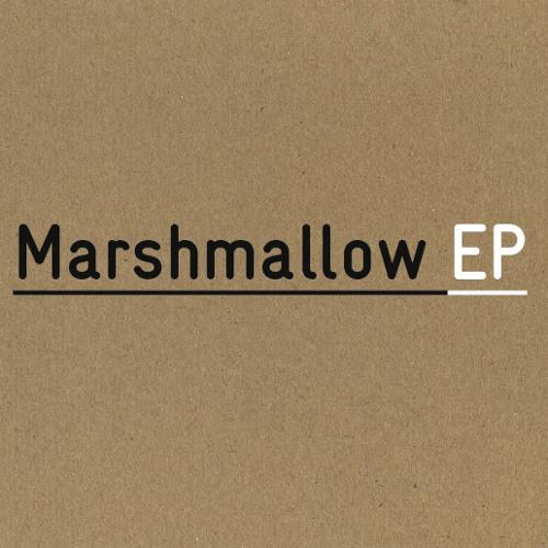 Marshmallow - A l'heure d'été (Acoustic Version)