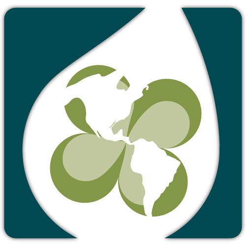 Microprograma: El agua en un ambiente cambiante