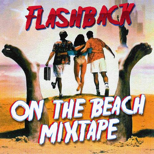 Ex On The Beach Flashback