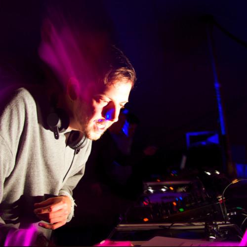 Slugabed Outlook Festival Mix 2011