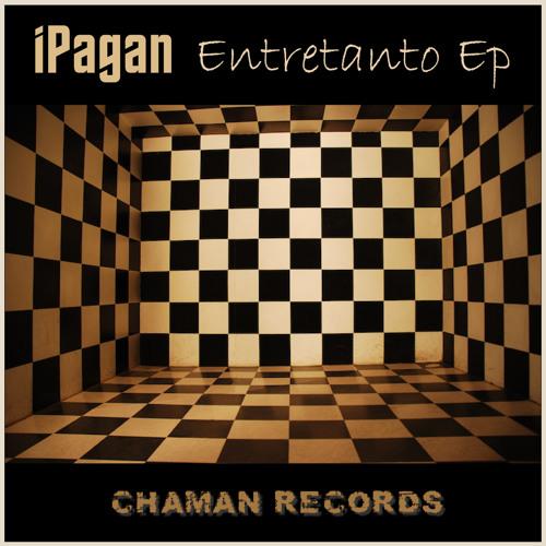 iPagan - Entretanto