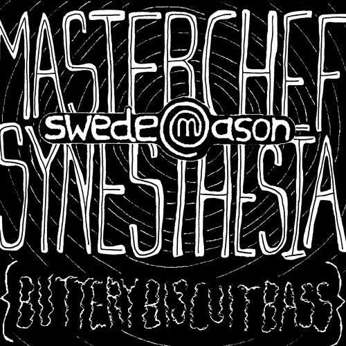 Masterchef Synesthesia