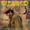 Guarco - Monster