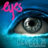Download Kaskade (feat. Mindy Gledhill) - Eyes (Extended Mix) Mp3