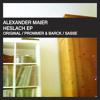 Alexander Maier - Heslach (Original) PromoCut
