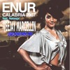 ENUR Feat NATASJA - Calabria ( VEEJAY MARCELLIN Remix droeb Mada 2011 )